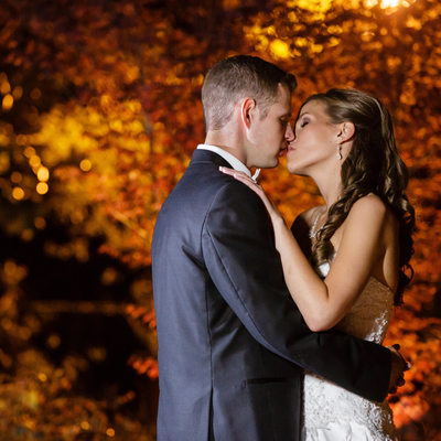 Highgrove NC Wedding Photographers