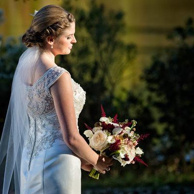 highgrove nc wedding photography