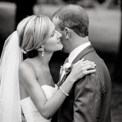 The Oaks at Salem Wedding Photos 3