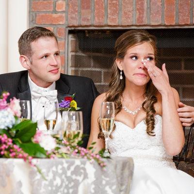 Highgrove NC Wedding Photographers 2