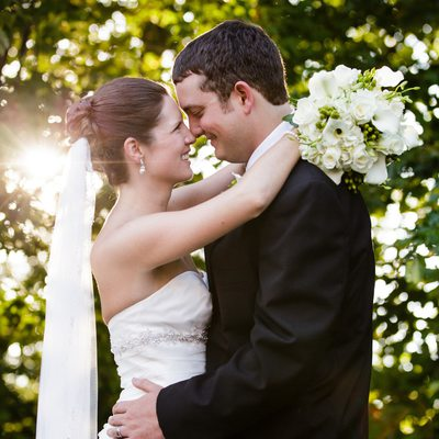 Bentwinds Country Club Weddings