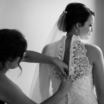 Wedding Photographers in Raleigh NC