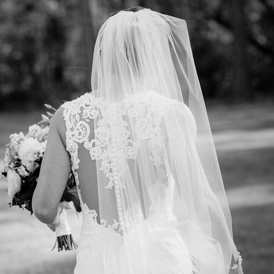 The Barn at Rock Creek Wedding Photography