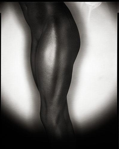 legs01
