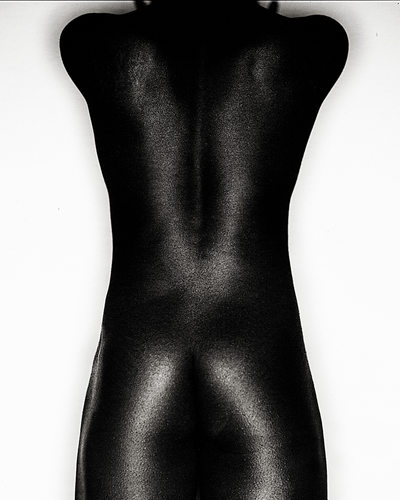 blk torso rear