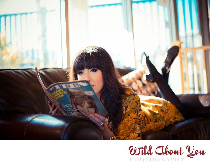 sf bay area lifestyle photography