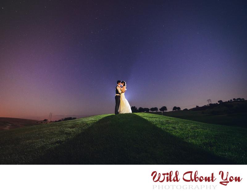 best san jose wedding photographer