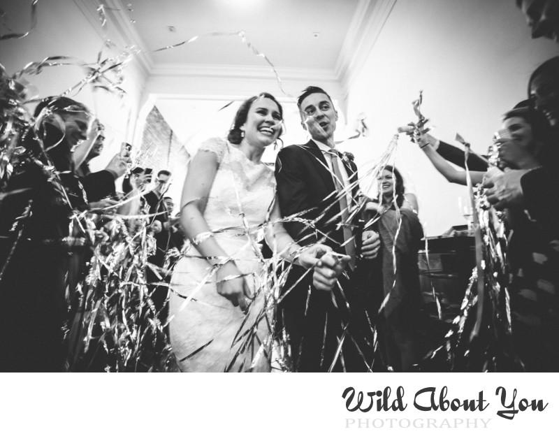 sf firehouse wedding photographers