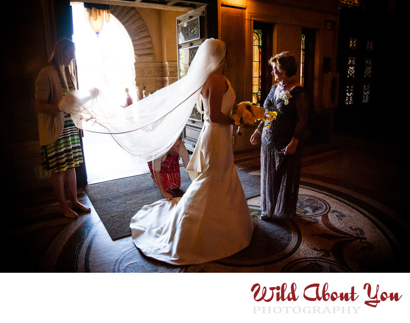 best palo alto wedding photographer