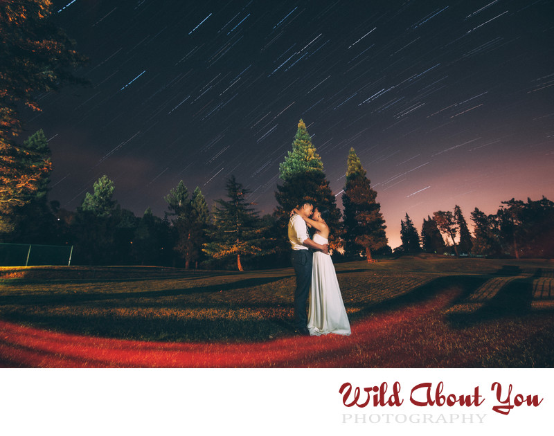 best bay area wedding photography