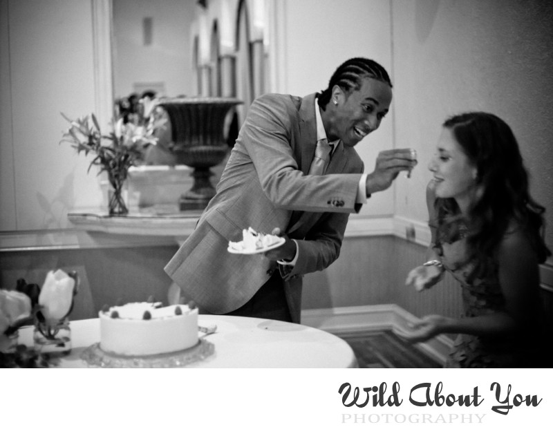 piedmont community hall documentary wedding photography