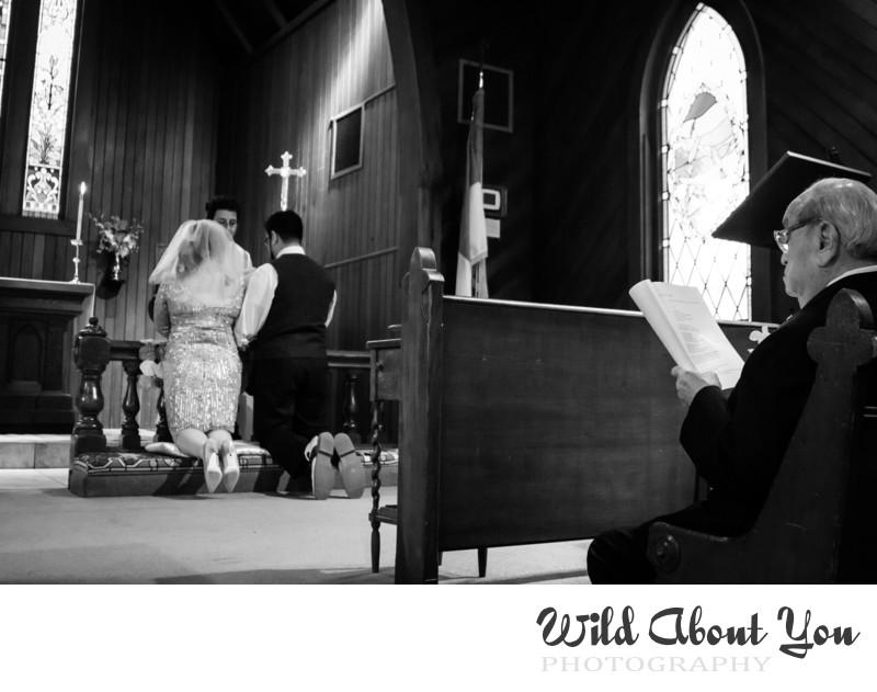 sf east bay wedding photographer