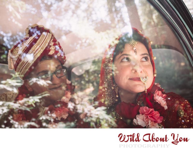 timeless bay area wedding photography
