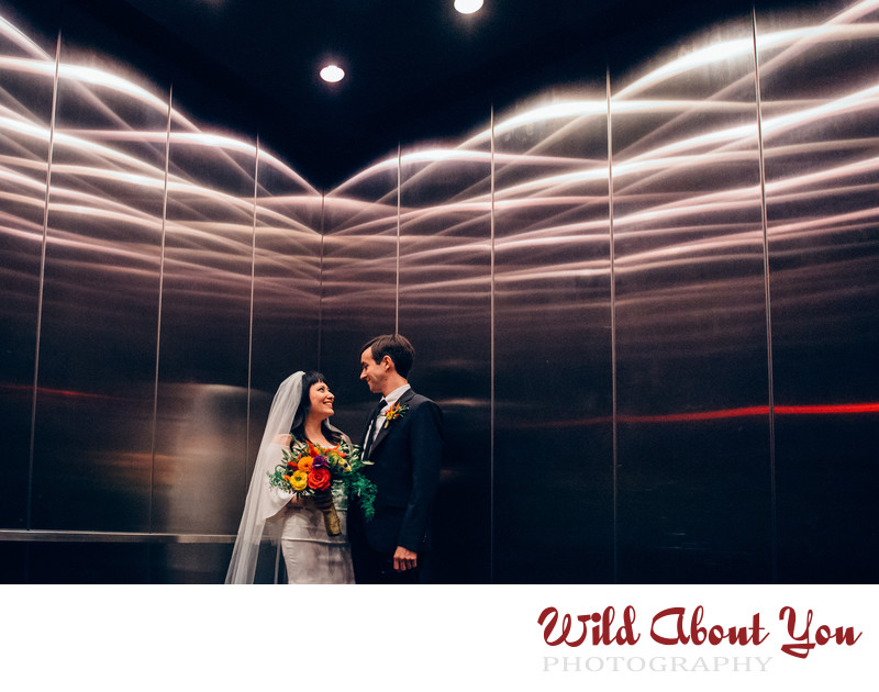 best reno wedding photographer