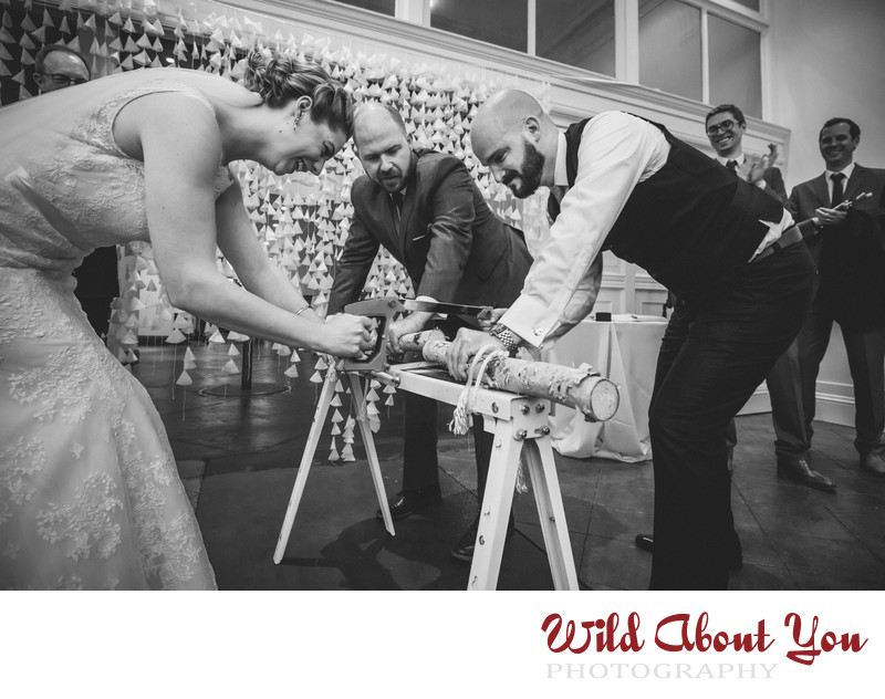 sf firehouse wedding photographer