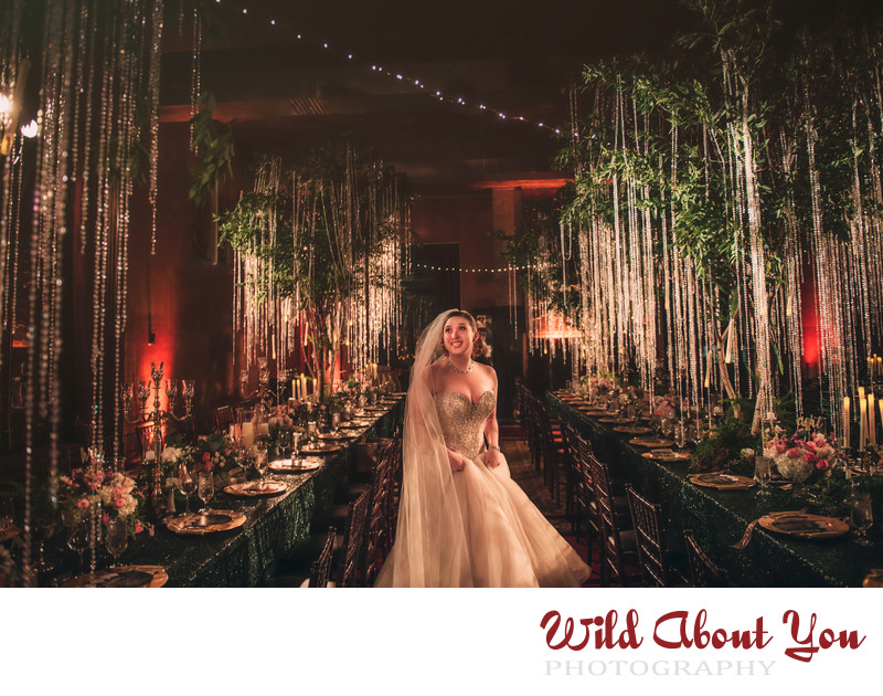 city club san francisco wedding photographers
