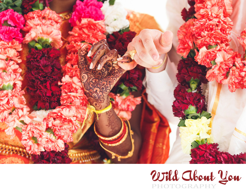 berkeley indian wedding photographer