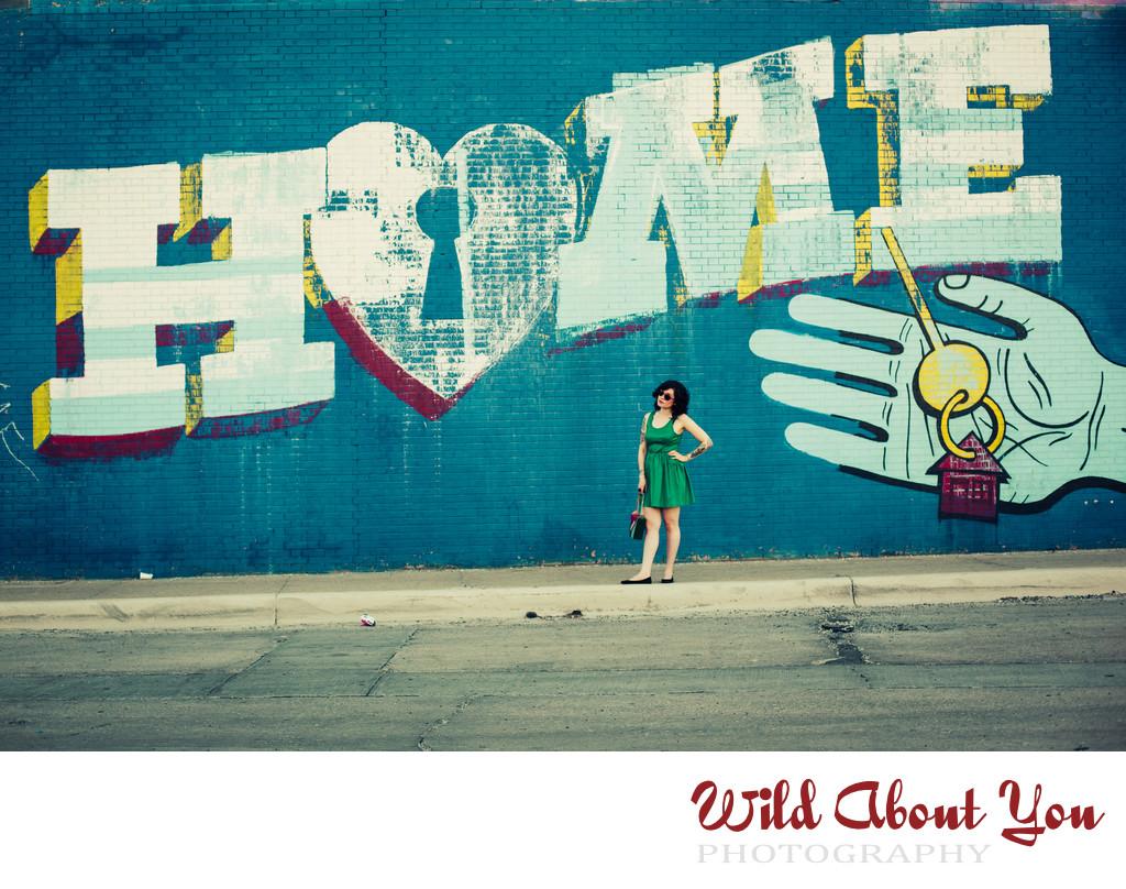 chicago lifestyle photography