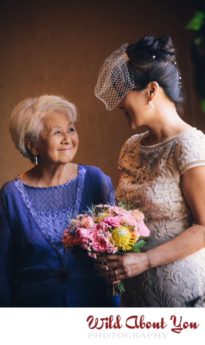 concordia argonaut wedding photographer