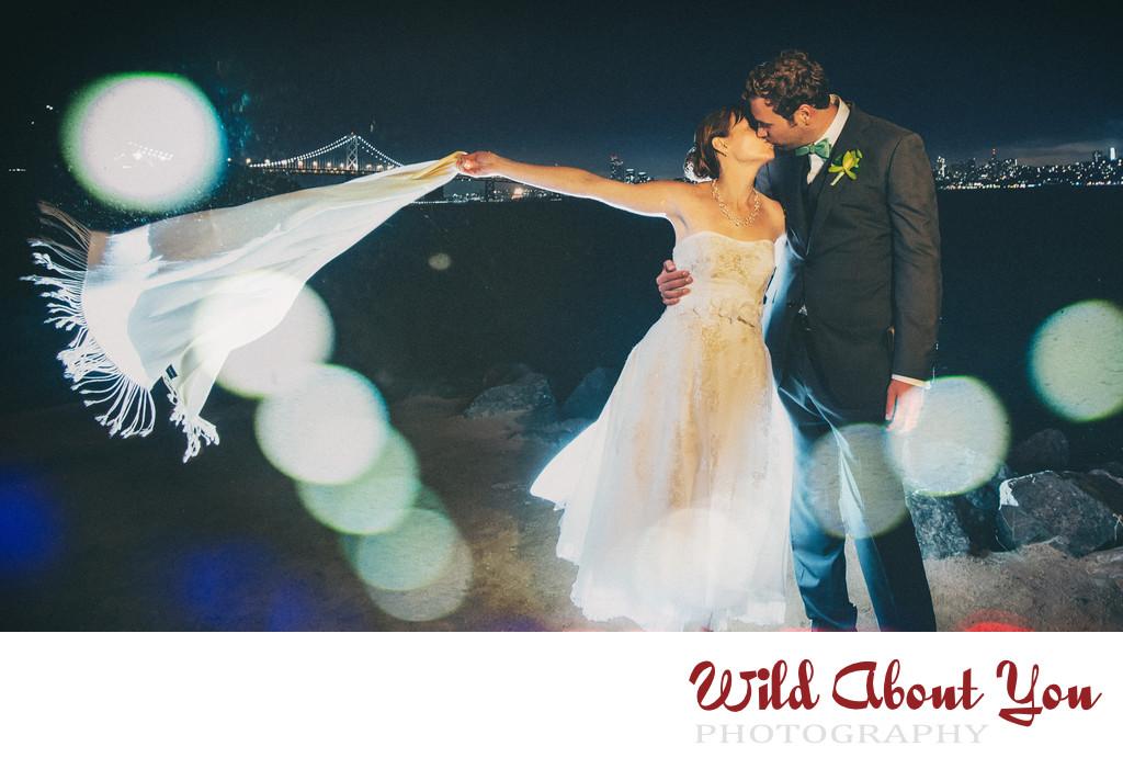 best san francisco wedding photographer