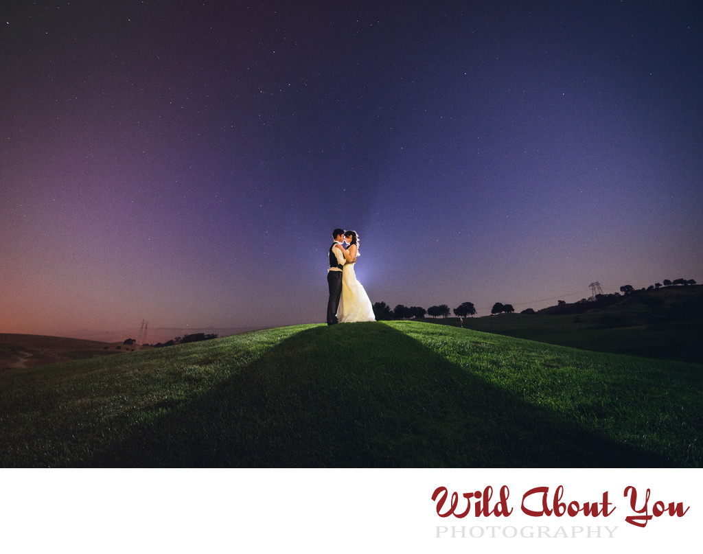 best san jose wedding photographer