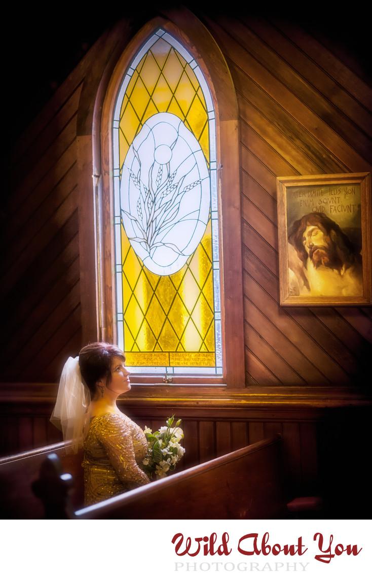 best walnut creek wedding photographer