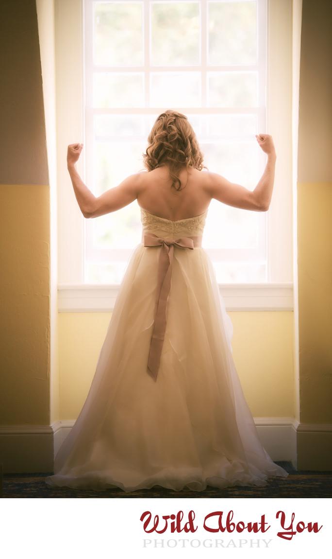 berkeley claremont wedding photographer