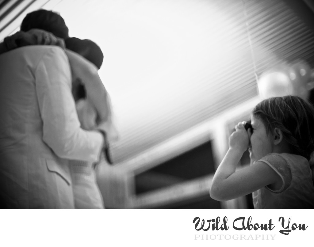 east bay oakland documentary wedding photography
