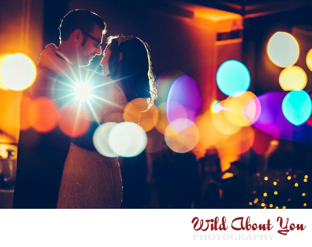 scottish-rite-temple-oakland-wedding-photographer