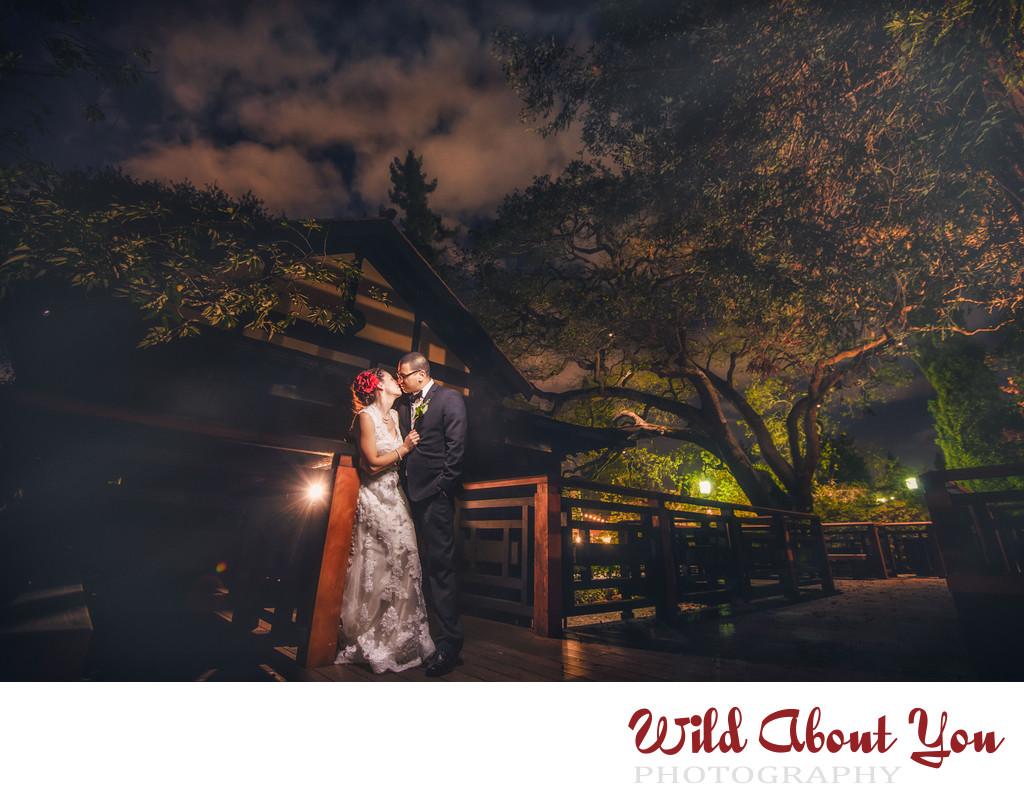 best piedmont wedding photography