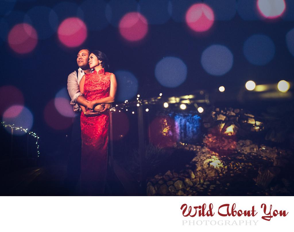 cinematic nella terra wedding photographer