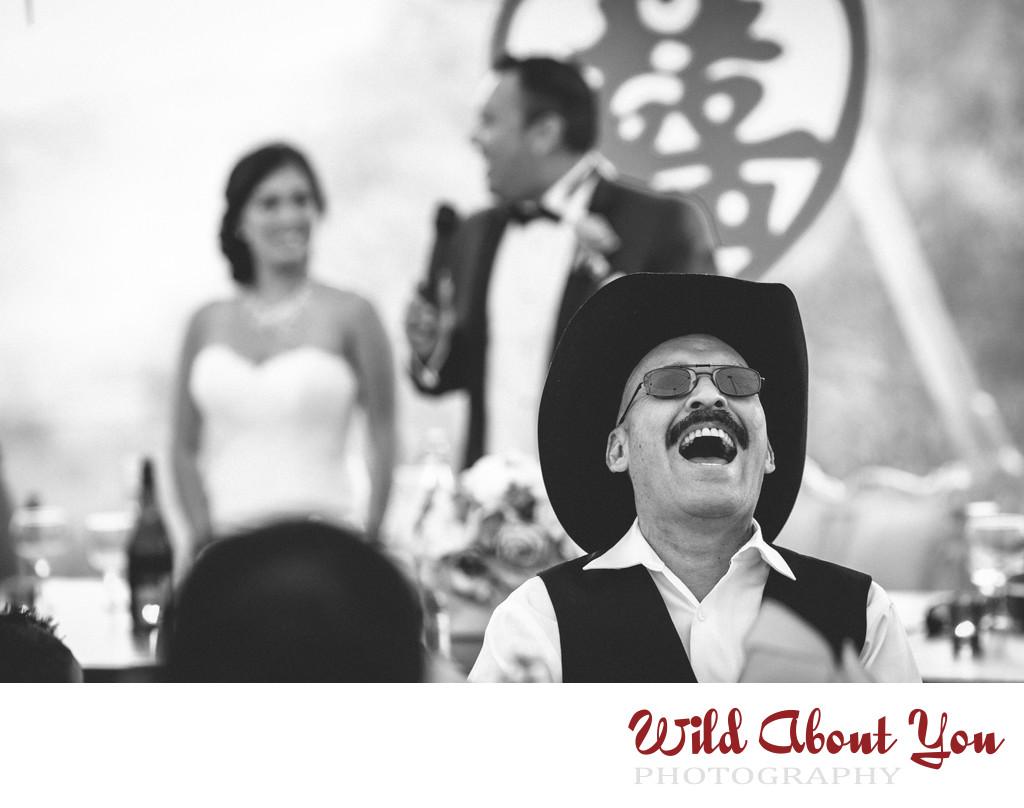 best nella terra wedding photography
