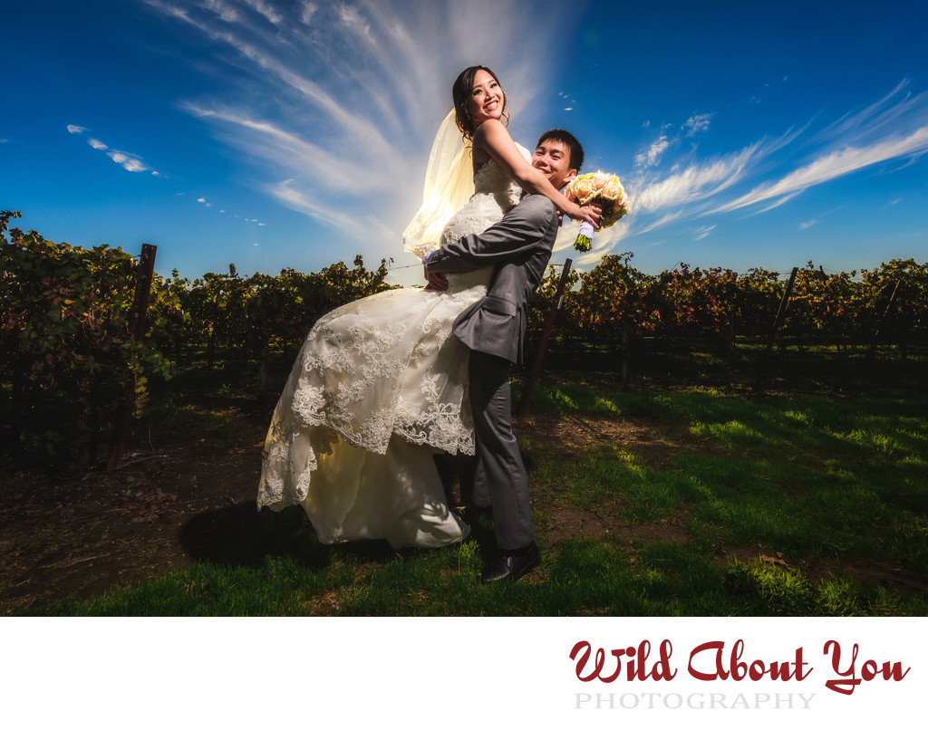 casa real wedding photographer