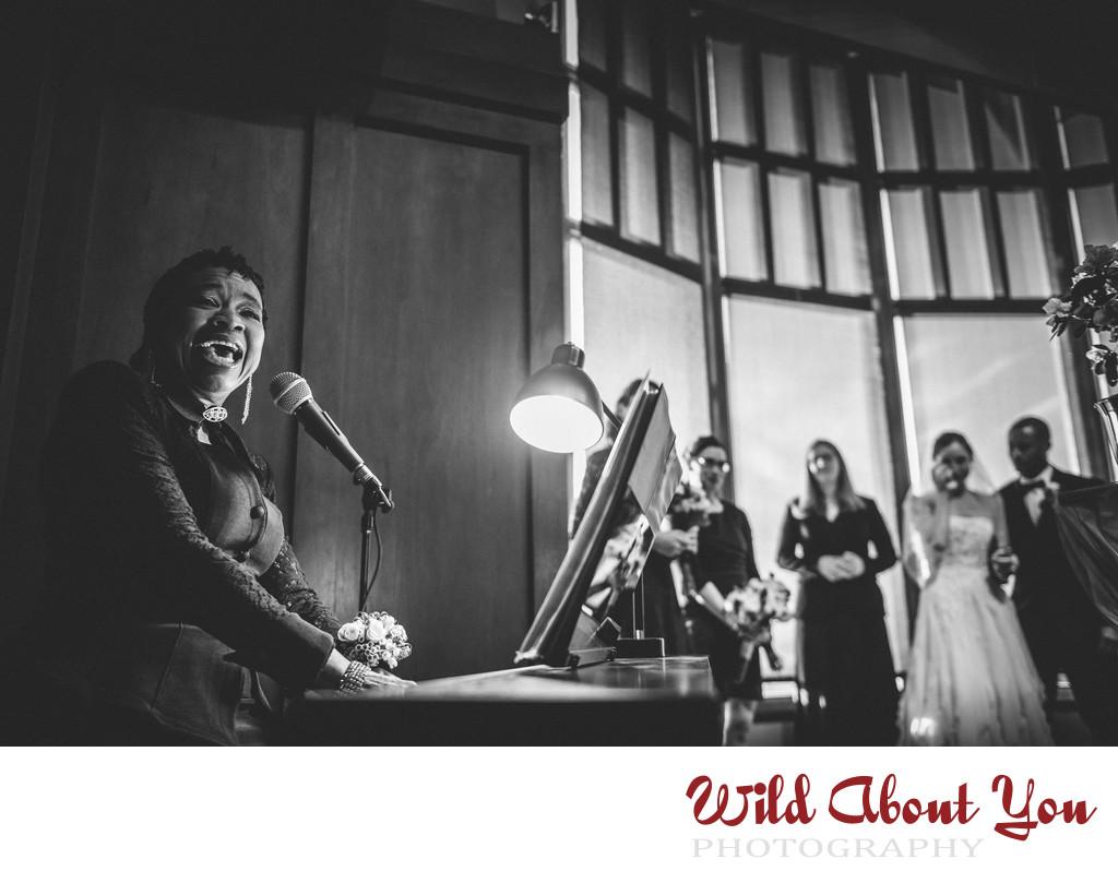 el cerrito wedding photography