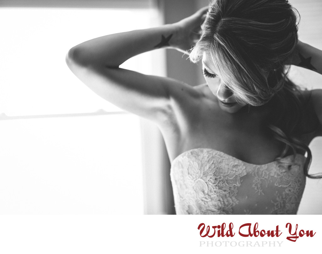 sf bridal photography
