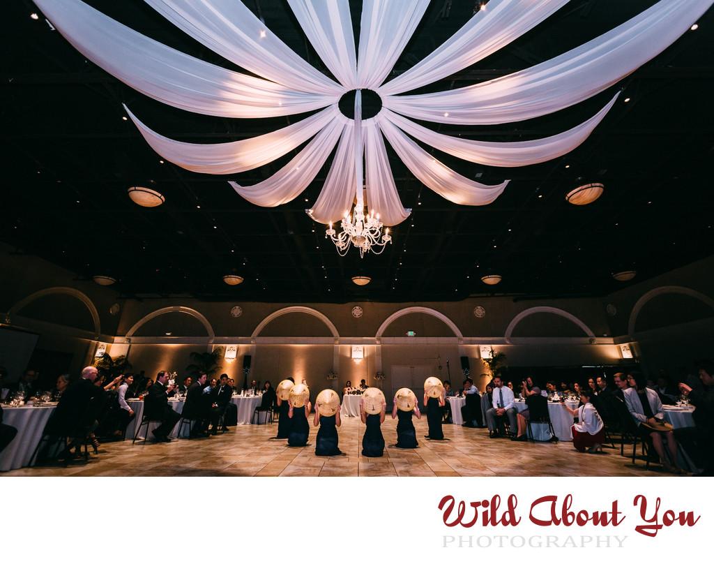 casa real wedding photographers