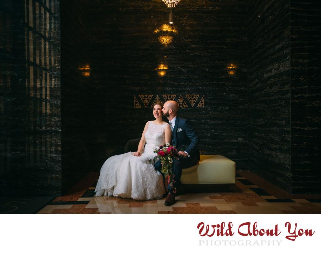 sf bay area wedding photo