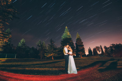 best bay area oakland wedding photography
