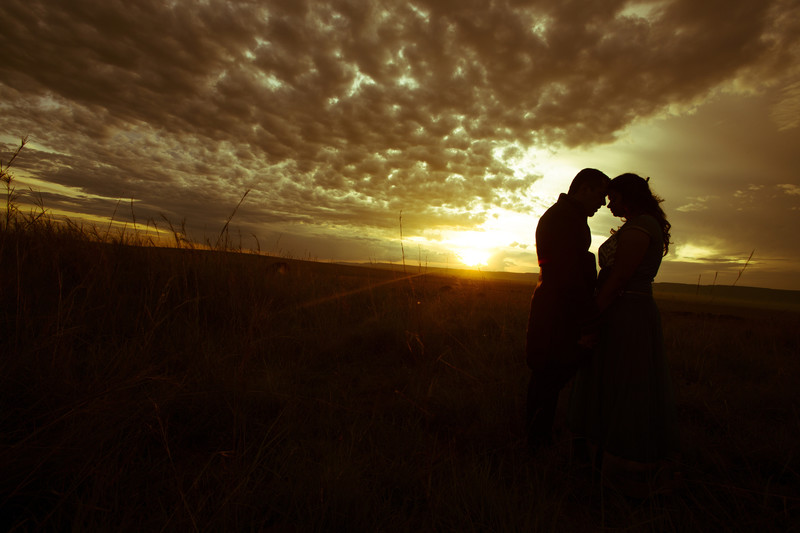 Kenya Africa wedding photographer