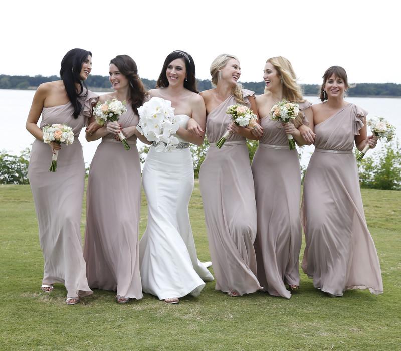 Obici House Virginia Wedding Photographer