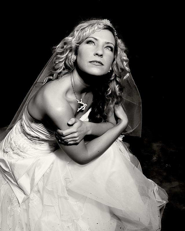 Virgina Beach wedding and portrait photographer