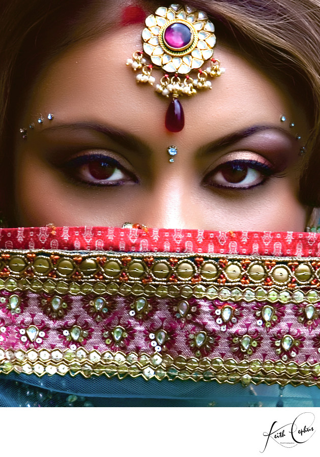 Top Indian wedding photographer Founders Inn & Spa.