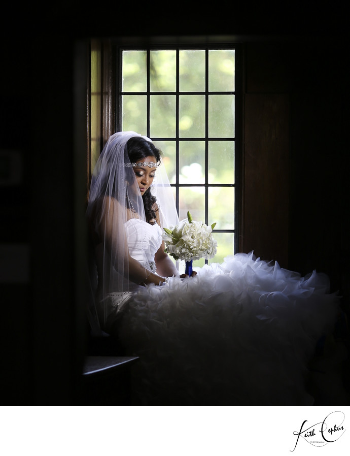 Top black wedding photographer worldwide