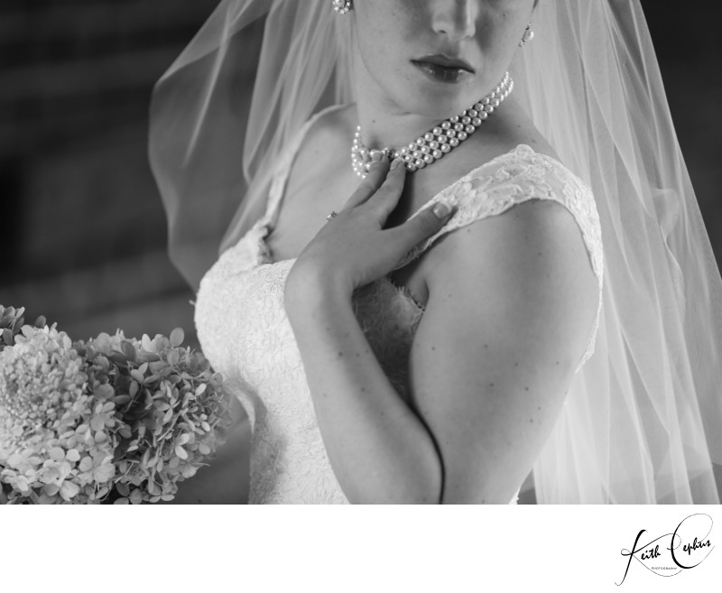 Virginia Beach Top bridal and wedding photographer