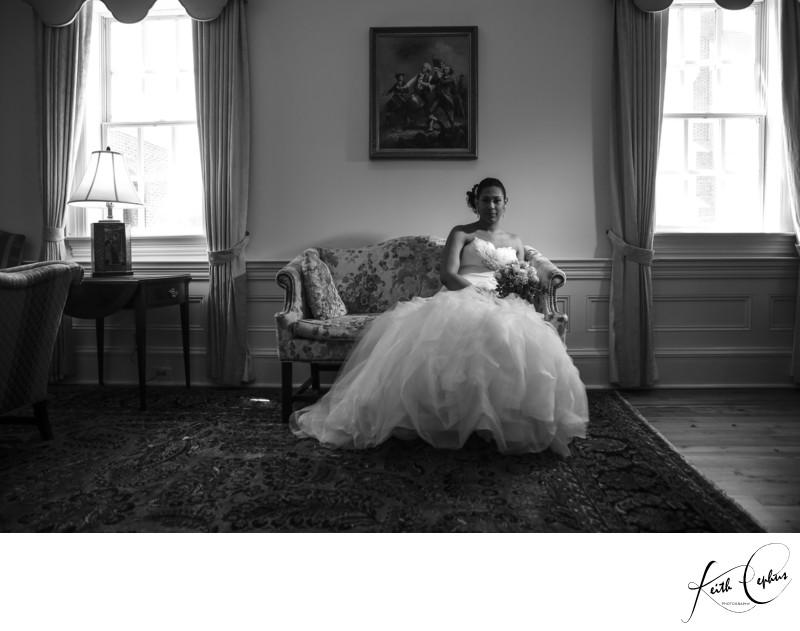 Top wedding photographer Founders Inn & Spa