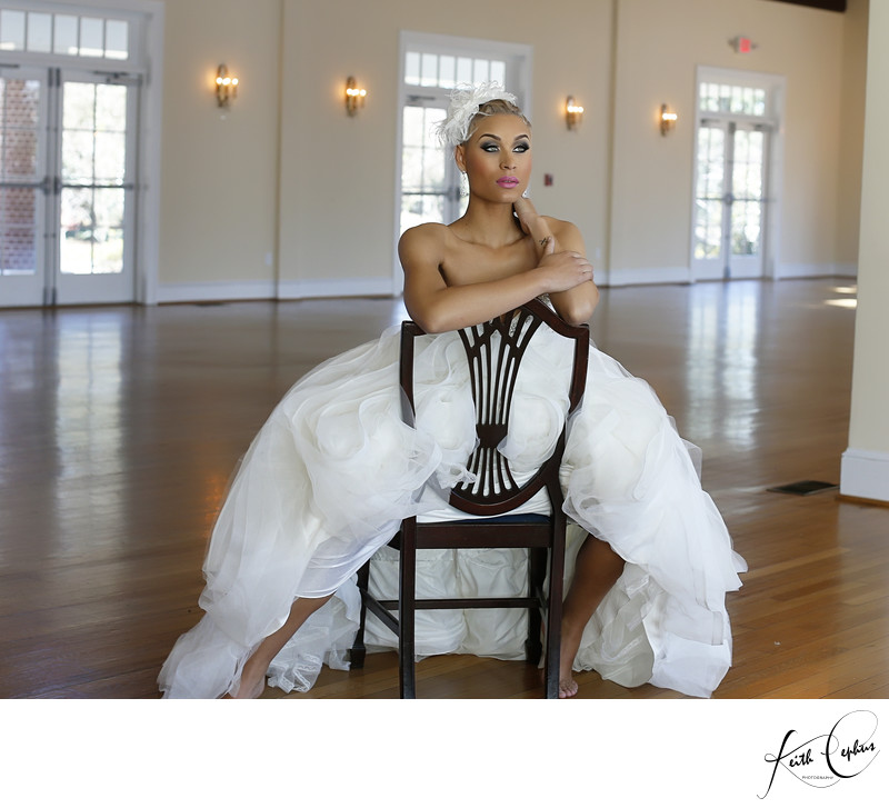 The Top Wedding Photographer Virginia Beach VA