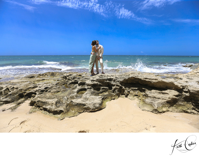 san-juan puerto rico destination-wedding-photographers