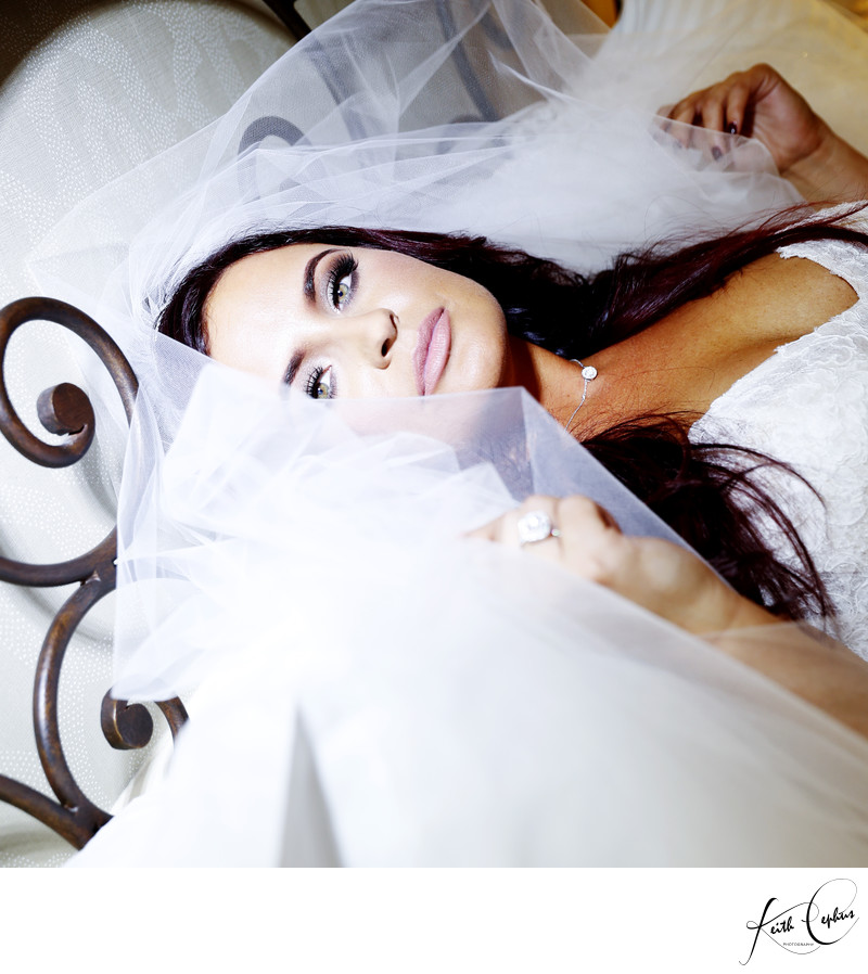 Willard Intl wedding photographer