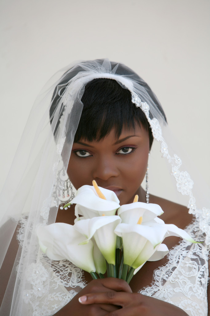Top Black wedding photographer