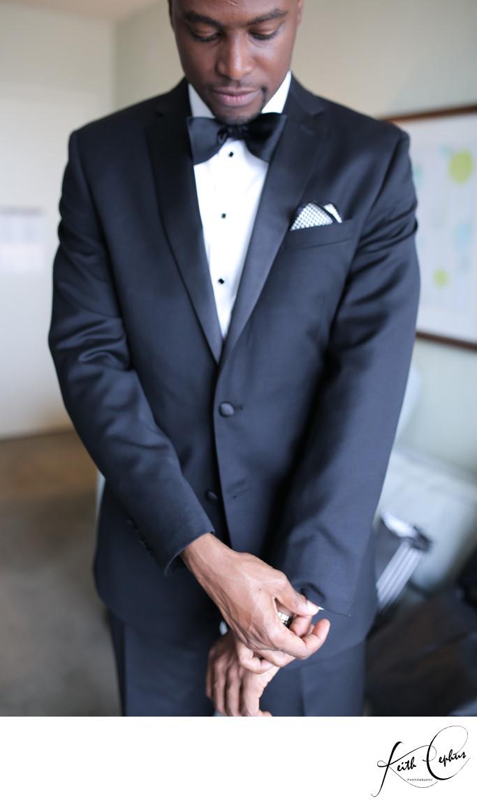 Newton White Mansion photographer weddings
